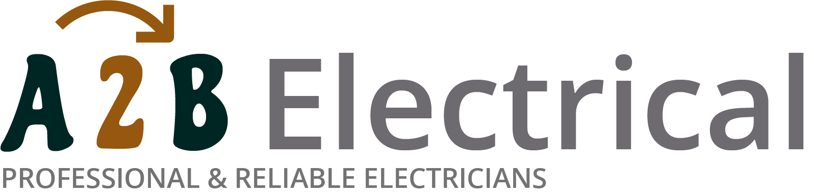 If you have electrical wiring problems in Upper Holloway, we can provide an electrician to have a look for you.